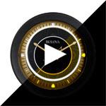 View Video c4861